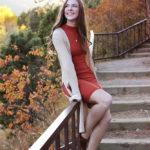 Houghton, LLC Senior Photography