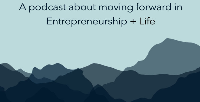Moving Your Mountain Podcast